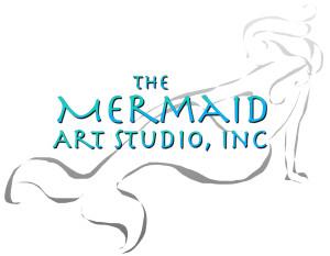 mermaidartstudiologo2a